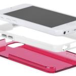 【網摘】為 iPhone 5C 設計的保護殼提早搶鏡