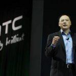 HTC 在美裁員 20% 公司難轉虧為盈