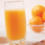水果有助預防糖尿病,但果汁相反?