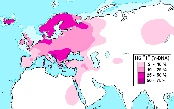 Haplogroup_I_(Y-DNA)