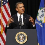歐巴馬希望 FCC 要求電信商提供手機免費解鎖