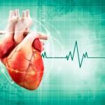 心律調節器被駭怎麼辦? 你的心跳就是密碼