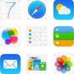 iOS 7 正式版將釋出,升級前該注意些什麼?