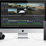 蘋果悄悄升級 iMac 系列電腦