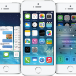 iPhone 預備出貨量躍昇,iPhone 6 可能提早推出