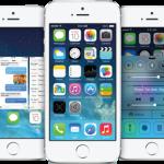 iPhone 5s 與 iPad mini 2 的供貨已逐漸趨穩
