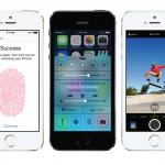 iPhone 5s 處理器、圖形運算效能數據再度壓下市場所有機種