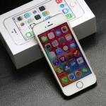 中國移動 iPhone 預期銷量可能不如想像中大