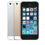 中國移動 TD 版 iPhone 沒在北京發表會現身