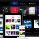 Apple TV 系統也有更新, 6.0 版添增了一堆功能