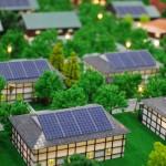 零核電議題帶動太陽能,日本市場需求成長三倍