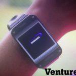 三星 Galaxy Gear 智慧型手錶原型機曝光