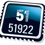 Nordic Semiconductor 推出全球首款 ANT+ 與藍牙低功耗整合型晶片