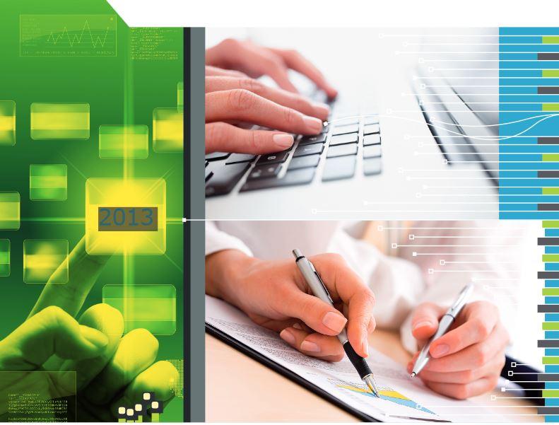 OECD 發表 2013 年各國成人技能調查報告