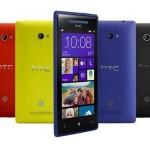 微軟將推動廠商開發Windows Phone /Android 雙系統手機