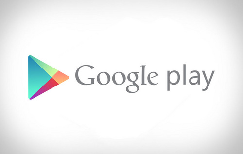 Google 多款 Android 內建 App 不再對外開源