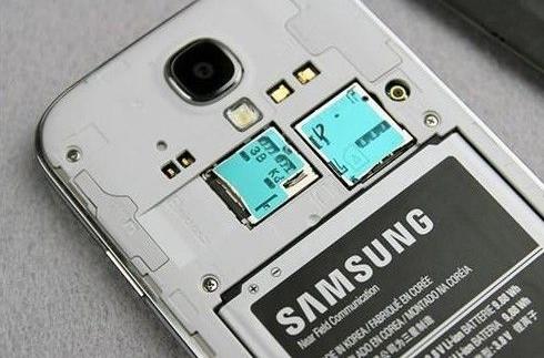 三星SDI社長稱Galaxy S4電池問題與三星沒有關係
