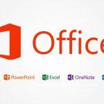 微軟 Office iPad 版有望,不過得再等等