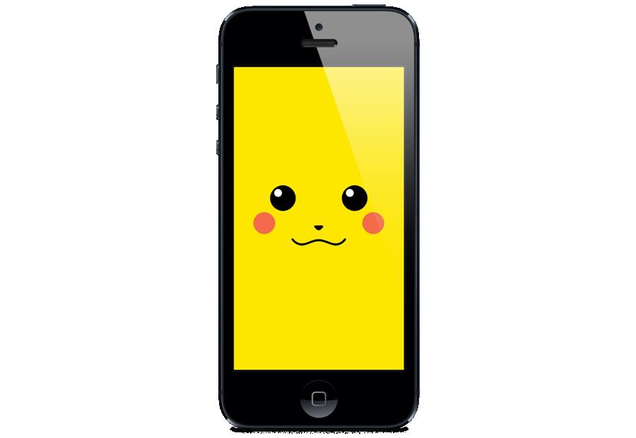 Siri 使用率低,但現在可以呼叫口袋怪獸了