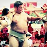 胖子有兩種 健康的胖子少有代謝病