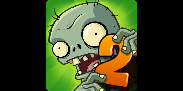 植物大戰殭屍 2 終於在 Android 上現身了