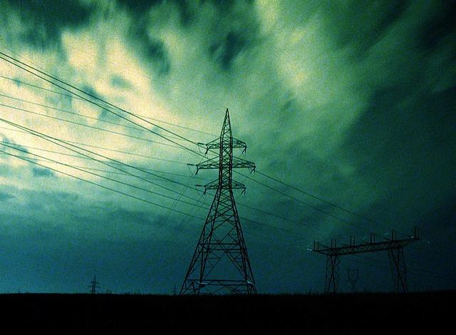 德國可再生能源又達高峰,批發電價暴跌至 2.75 美分