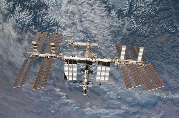 卡巴斯基 CEO 爆料:俄國太空站與核電廠曾遭病毒入侵