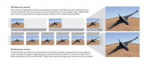 CHRISTIE-HIGHER-FRAME-RATES-IN-PAGE-IMAGE