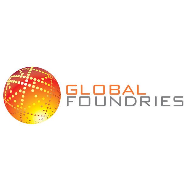 GlobalFoundries 宣佈跳過10nm,直攻7nm製程