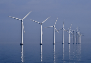 丹麥風能發電高峰超出全國需求,達 122%
