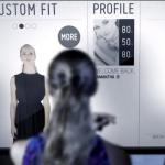 蘋果正式買下 PrimeSense,3D 體感控制體驗即將來臨