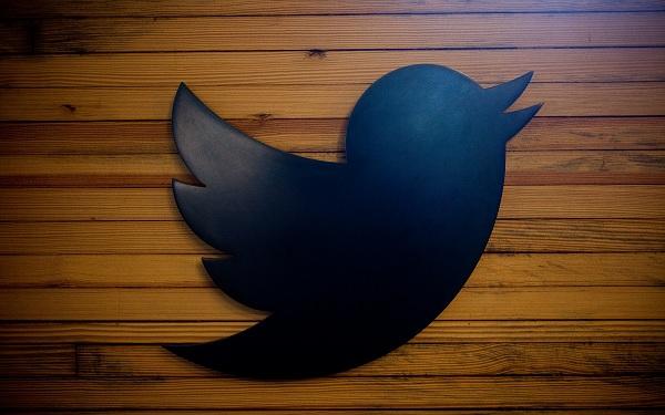 Twitter 公佈上市股價,未來將發行 7000 萬普通股