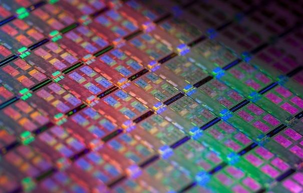 Intel 的 14 奈米製程將威脅所有 ARM 廠商