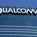 Qualcomm Snapdragon 400 為中國市場成長主力