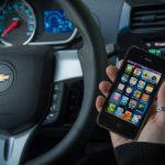 蘋果 iOS 要上汽車,可沒那麼簡單
