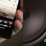 Spotify Connect推出Android平台 讓你在家隨時隨地都能享受Spotify
