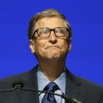 微軟前員工爆料Bill Gates有可能在一年內從微軟退休