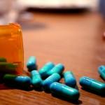 口服奈米藥物研發成功 標靶治療更有效