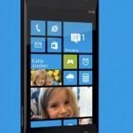 傳 Windows Phone 9 不再採用 Metro 動態磚界面