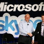 微軟員工看好 Tony Bates 接任 CEO 一職