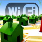 你家的 Wi-Fi 路由器還沒設密碼嗎?當心因此成盜刷集團幫兇