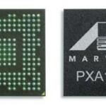 Marvell 推出創新 PCIe 3.0 NVM Express SSD 控制器