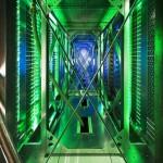 傳 Google 將研發 ARM 架構伺服器處理器