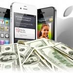 公平會重手罰蘋果 2,000 萬,圖利的人是誰?