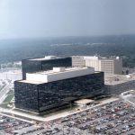 NSA 保留 9% 漏洞,聲稱是為了「國家安全」