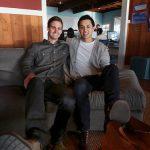 SnapChat 創始人斯皮格爾:人生是不公平的
