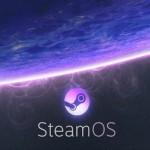 與 PS4 和 Xbox One 競爭,Valve 的 Steam OS 即將開放下載