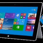 Surface 2、Surface Pro 2 缺貨!微軟:加緊趕工中