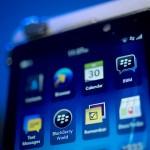 Blackberry 積極披露產品銷量 又賣出 1,000 台智慧型手機
