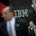 聯想接近收購 IBM 低階伺服器業務